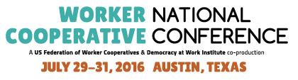WC-NationalConference_logo-color