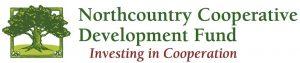 NCDF-logo