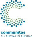communitas-logo