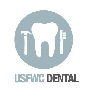 usfwc-dental