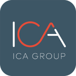 The ICA Group