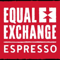 Equal Exchange Espresso