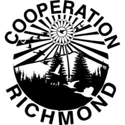 Cooperation Richmond