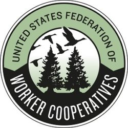 US Federation of Worker Cooperatives