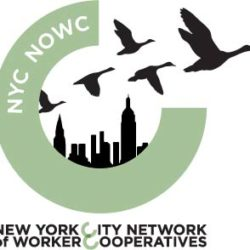 NYC Network for Worker Cooperatives
