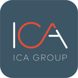 The ICA Group, Inc