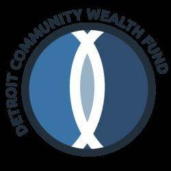 Detroit Community Wealth Fund