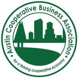 Austin Cooperative Business Association