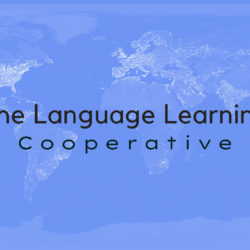 The Language Learning Cooperative