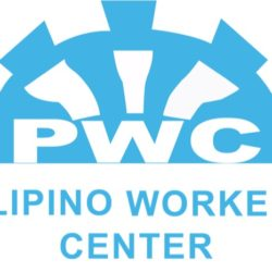 Pilipino Workers Center of Southern California