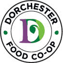 Dorchester Food Co-op