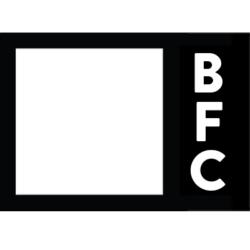 Bushwick Food Cooperative