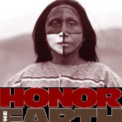 Honor the Earth