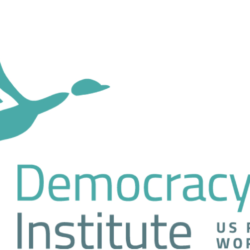 Democracy At Work Institute