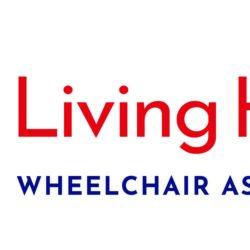 Living Hope Wheelchair Association