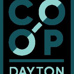 Co-op Dayton