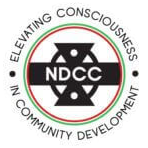 Network for Developing Conscious Communities NDCC
